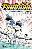 Captain Tsubasa - Japon vs France : que le duel commence !! - Format Kindle - 9782331023965 - 4,99 €
