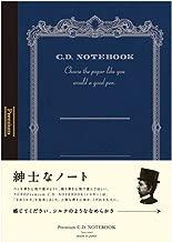 apica cd notebook