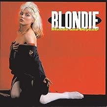 Best blondie ring of fire Reviews
