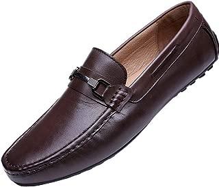 Best mens formal loafer Reviews