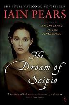 The Dream Of Scipio (English Edition)