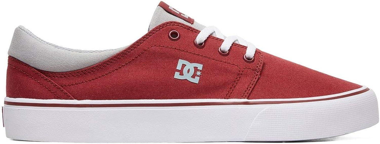 DC shoes Trase TX - shoes for Men - shoes - Men - EU 36.5 - Red