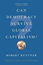 Best can democracy survive Reviews
