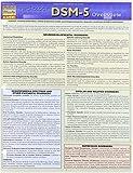 DSM-5 Overview (Quick Study Academic)