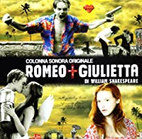 Romeo & Giulietta-Colonn