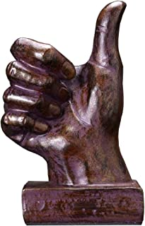 Best thumbs up ornament Reviews