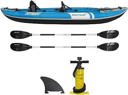 Amazon com: $200 & Above - Used / Kayaks / Kayaking: Sports