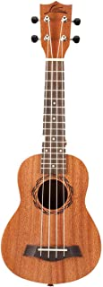Ukulele 21 inch Mini Guitar Complete Starter Hawaiian Guitar Musical Instruments For Beginners