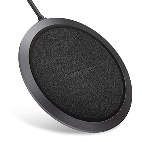 wireless phone charger for android