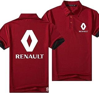 Suchergebnis Auf Für Renault Sport Bekleidung