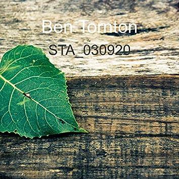 STA_030920
