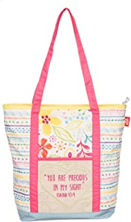 scripture totes for sale