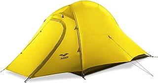 Best eureka apex 2xt tent 2 person 3 season Reviews