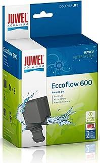 Juwel Eccoflow 600 Aquarium Pump Set