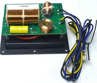 New Aftermarket JRX100 Series for JRX-115 Crossover 2-Way Passive Speaker