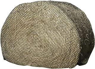 hay nets in bulk