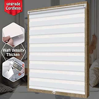 external shutter blinds
