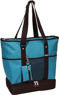 code happy tote bag
