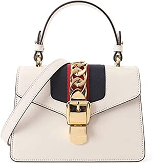 Sylvie mini Bag Coss-Body Bag Fashion Packs Crossbody Bags