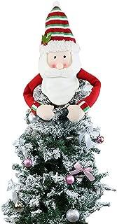 Best personalised angel christmas tree topper Reviews