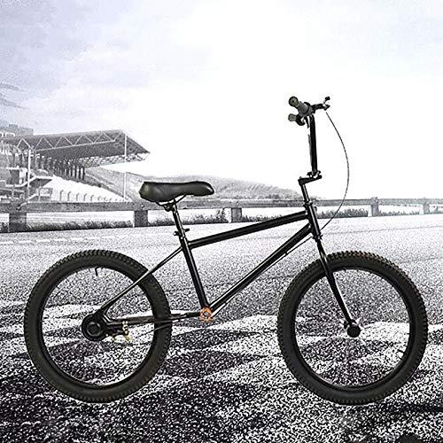 ZLI Bicicleta Equilibrio Bicicleta de Entrenamiento de Equilibrio Deportivo Grande Sin Pedal,...