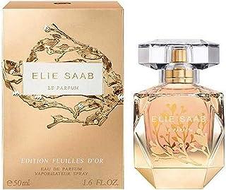 Elie Saab Le Parfum Feuille Dor Eau de parfum 50 ml