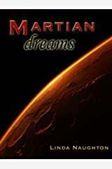 Martian Dreams Kindle Edition