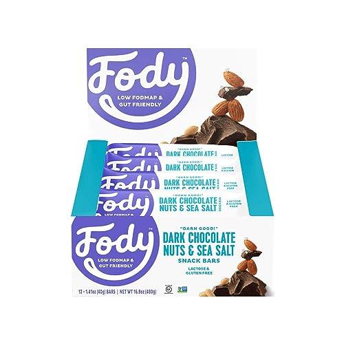 dea9ce2bc3ef Low FODMAP Food  Amazon.com