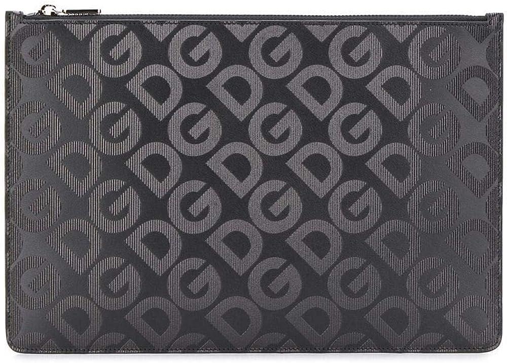 Dolce&gabbana pochette luxury fashion Uomo