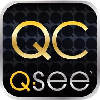 Best qt see app Reviews