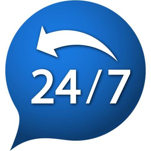 Business SMS Marketing Autoresponder  / SMS Auto Reply App for Text Marketing