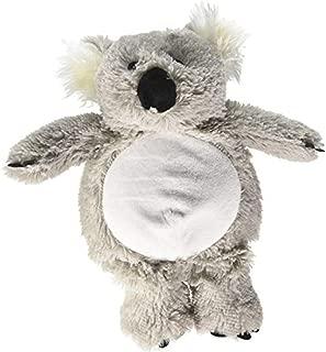 Intelex Warmies Microwavable French Lavender Scented Plush Koala