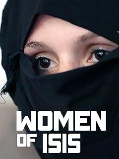 Women of ISIS