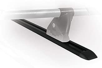 yakima - Tracks 60 inch w/CapNuts for Roof Rack Systems