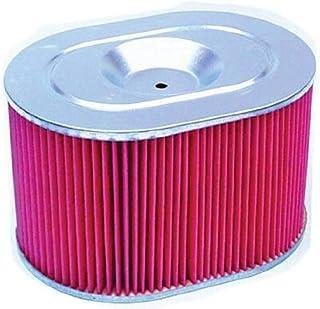 Hiflofiltro HFA1905 Single Air Filters