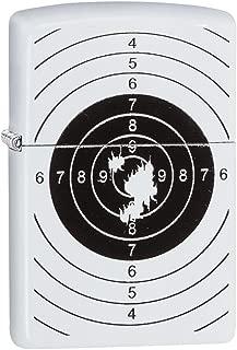 target butane lighter refill