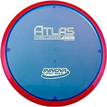 atlas disc