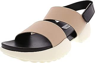 Women's Clove Ankle-High Sandal