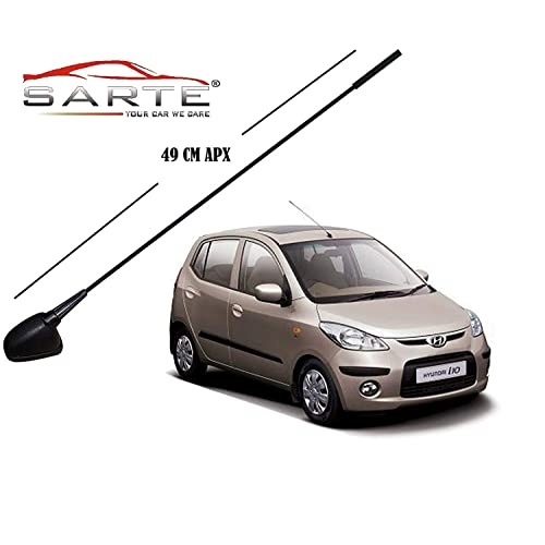 Accessories For Hyundai i10: Buy Accessories For Hyundai i10 Online