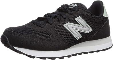 New Balance Women's 311 V1 Sneaker