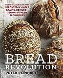 Whole Grain Breads