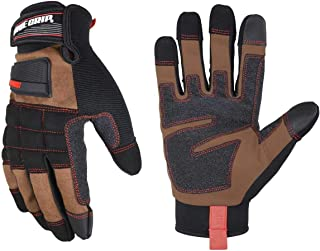 Best mad grip pro palm gloves Reviews