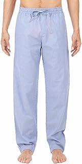 Hom Men's Beatnick Trousers Pyjama Bottoms