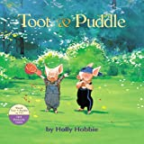 Toot & Puddle (Toot & Puddle, 1)