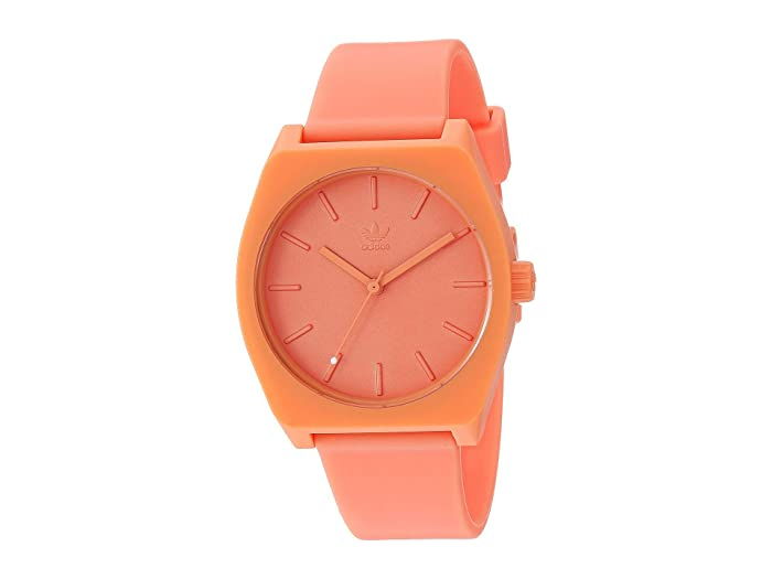 adidas  Process_SP1 (Semi-Coral) Watches