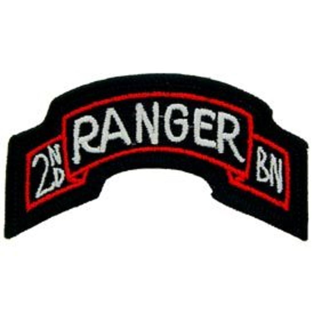 ハッチベックス事業EagleEmblems pm0610?patch-army、タブ、鳴った。02nd (CLR) (3.75?