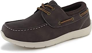 Best boat shoes kids Reviews