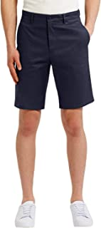 Fred Perry Men's CLASSIC TWILL SHORT short