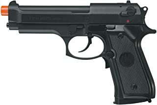 Elite Force Beretta 92 FS 6mm BB Pistol Airsoft Gun