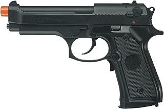 Umarex Beretta 92 FS 6mm BB Pistol Airsoft Gun